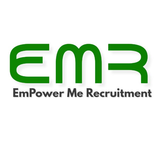 EmPower Me Recruitment LTD