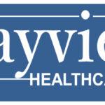 Bayview Healthcare ltd.