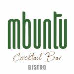 Mbuntu Cocktail Bar